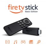 test android tv box fire tv stick amazon