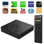 test android tv box seekool android tv