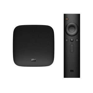 test android tv box xiaomi mi tv box